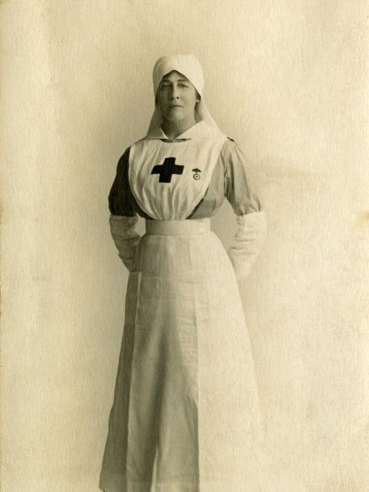 0705-HV-Owen-Ruth-Bryan-Nurse-WW-I-.jpg