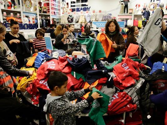 Retail Holiday Foreca_Atki.jpg