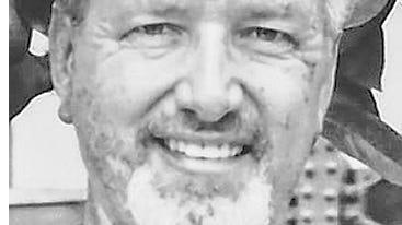 Dale Edward Umbach, 64