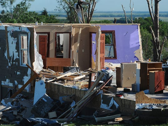 -tornado23.jpg_20140624 (2).jpg