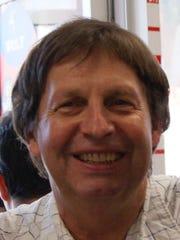 Herman Bender