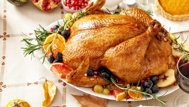thanksgiving .../file_thumbview/76271363/1