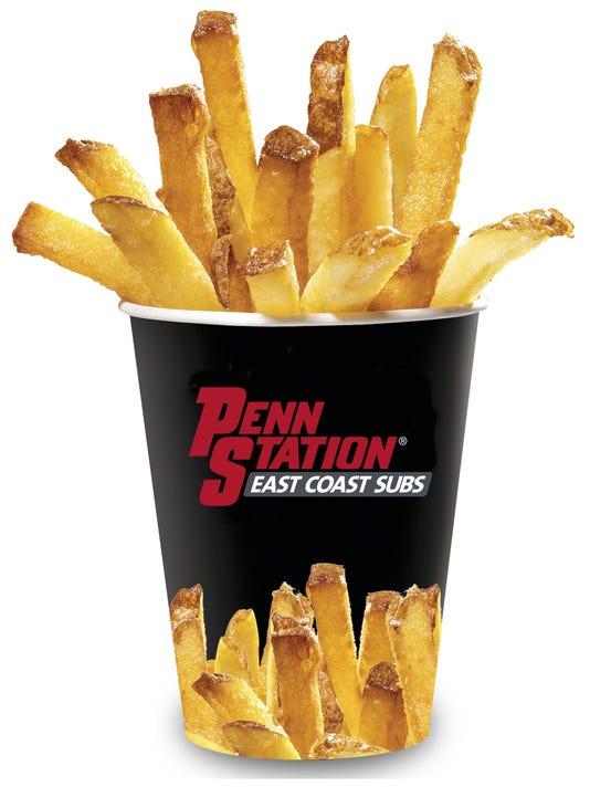 636668285080604976-Fries.jpg