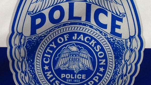 A double shooting happened around 11 p.m. Monday in south Jackson.