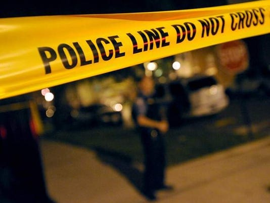 Crime Stock (5).jpg
