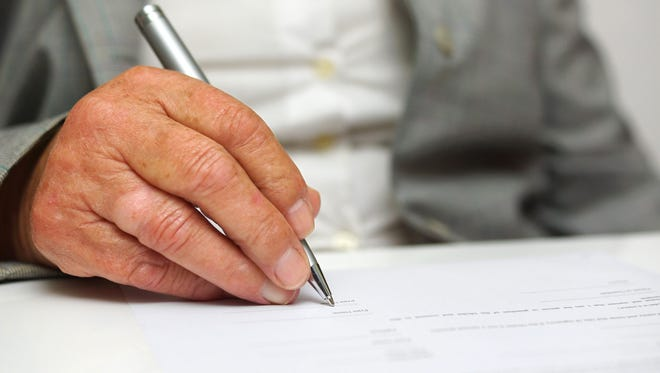 Estate planning is better to do it the right way with an estate planner or estate attorney than using a do-it-yourself type plan.