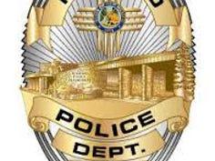 One man dead in Dec. 8 incident in Ruidoso