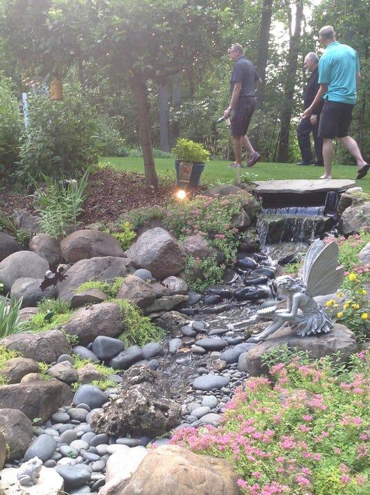 Agnesian garden walk.JPG