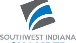Southwest Indiana Chamber