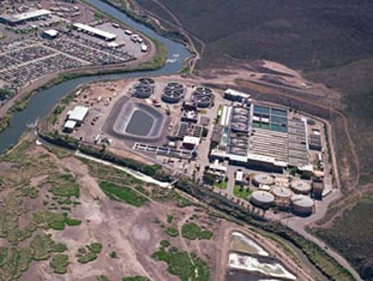 -Truckee Meadows Water Reclamation Facility.jpg_20140411.jpg