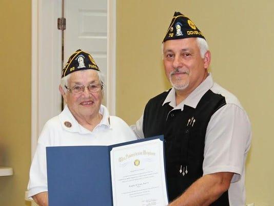 SH-american-legion-award-0728