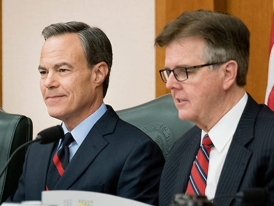 Texas-Tribune-Straus-and-Patrick.jpg