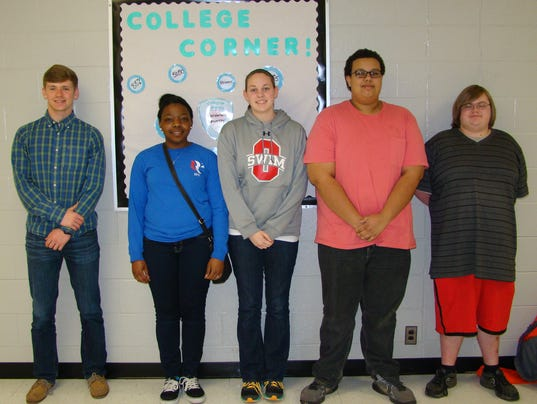 OHS National history day winners 2015.jpg