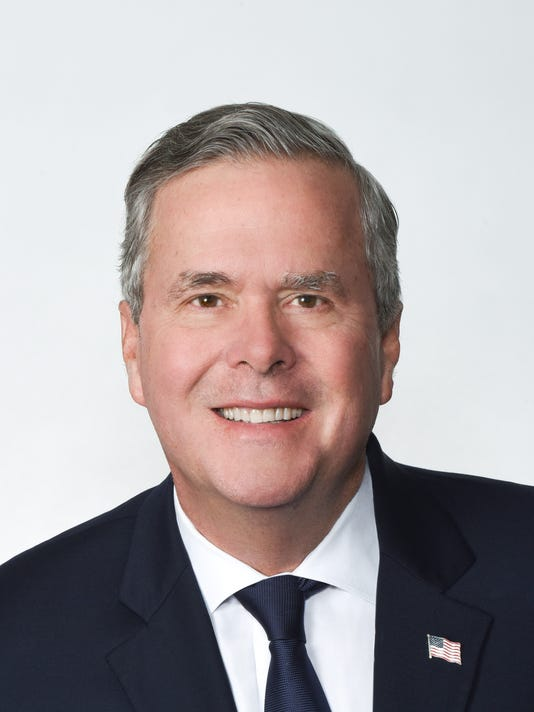 636658860467069035-Bush-Jeb-2017-Headshot.jpg