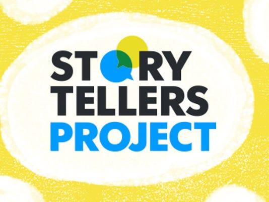 636398697792960751-StoryTellers---iTunes-Feature-Art---680x260.jpg