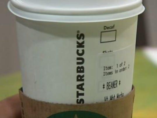 636621642524188566-Starbucks.JPG