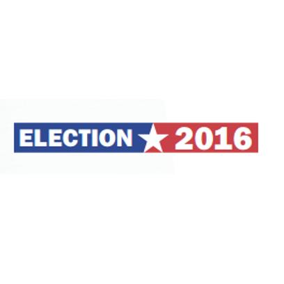 Find Coloradoan Editorial Board Election Endorsements here