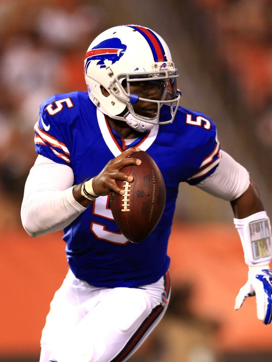 2016-08-12-Tyrod Taylor-contract