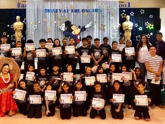 636590184971444549-GATE-honor-choir.jpg