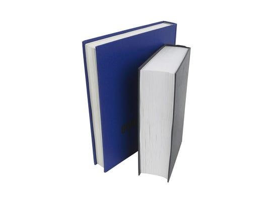 booksX2.jpg