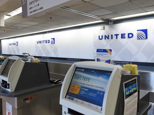 636428422925650211-United-02.jpg