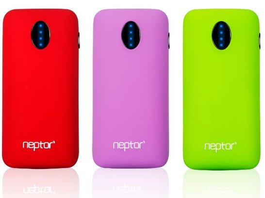 Neptor-snip2