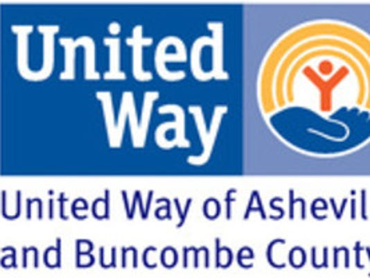 635740502541114580-facebook-United-Way-of-Asheville-and-Buncombe-County-logo-local-flavor-avl-visit-explore-charity-asheville