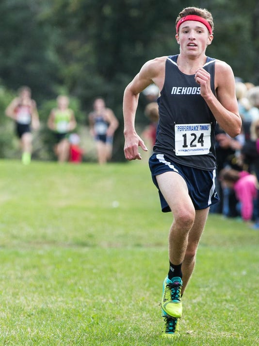Prep cross country Nekoosa.jpg