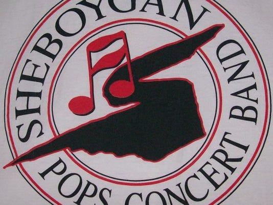 636280494090710877-pops-concert-band-logo-1.jpg