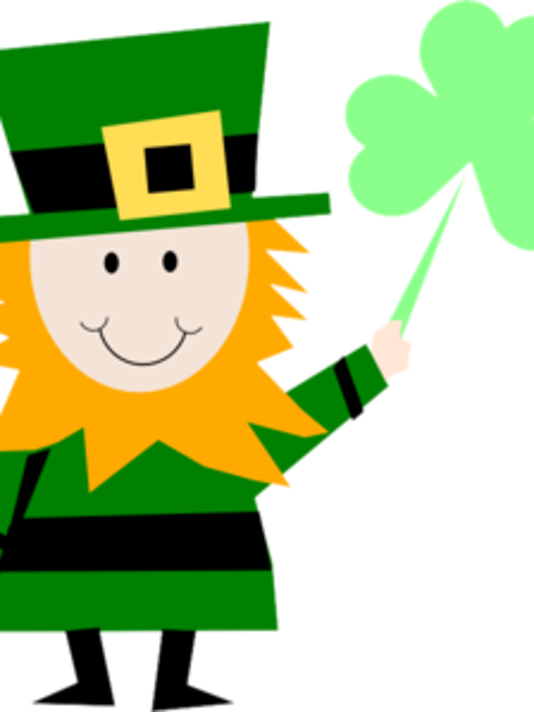 st patrick s day events start this weekend