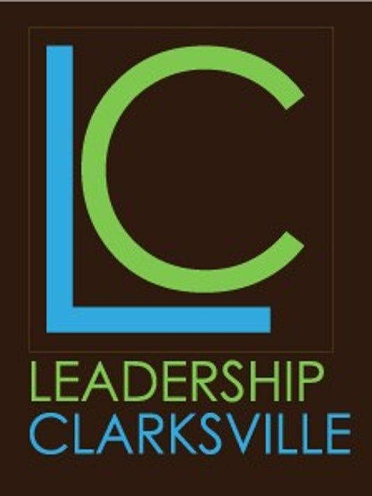 Leadership Clarksville logo.jpg
