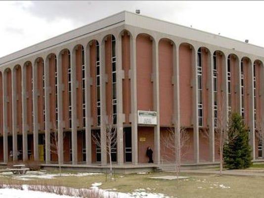 -C.M. Russell High School for online.JPG_20140331.jpg
