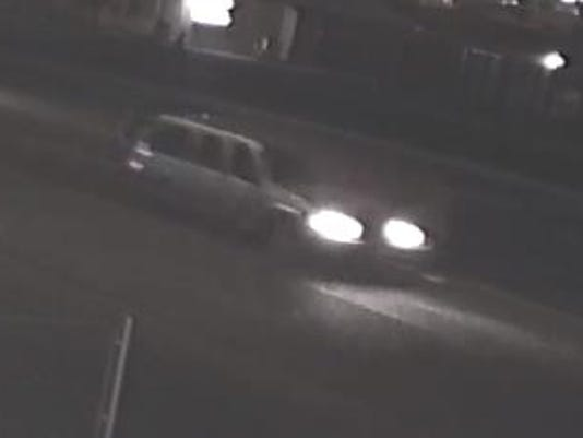 Suspect-Vehicle-Pic1.jpg
