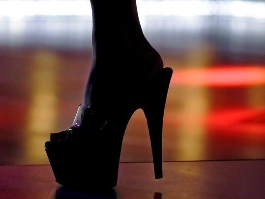 StripClubs.jpg