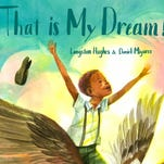 8 great children's picture books for Black History Month
