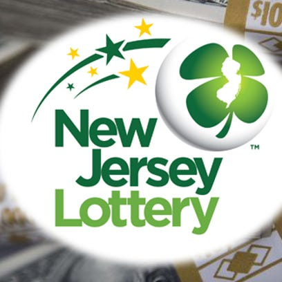 New Jersey Lottery launches Quick Draw game