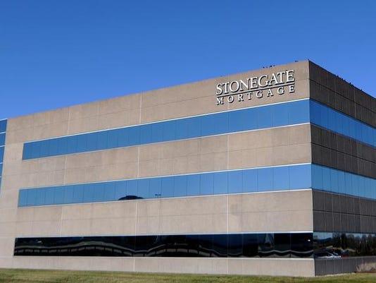 -stonegate01.jpg20131226.jpg