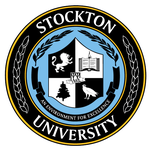 The state Economic Development Authority is to consider almost $70 million in tax credits for a proposed Atlantic City campus for Stockton University.