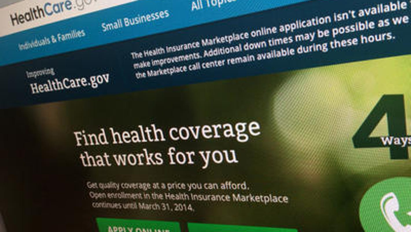 Healthcare Gov Quotes Aetna To Stop Selling Iowans Individual Health Insurance Plans