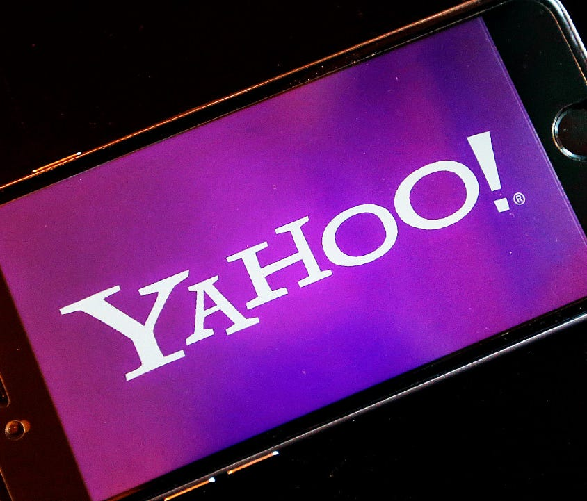 The Justice Department is expected to announce charges as soon as tomorrow related to hacking attacks that compromised millions of Yahoo user accounts, according to a U. S. official.