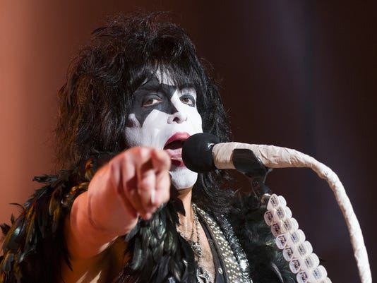 paul stanley balances kiss fame with costco runs