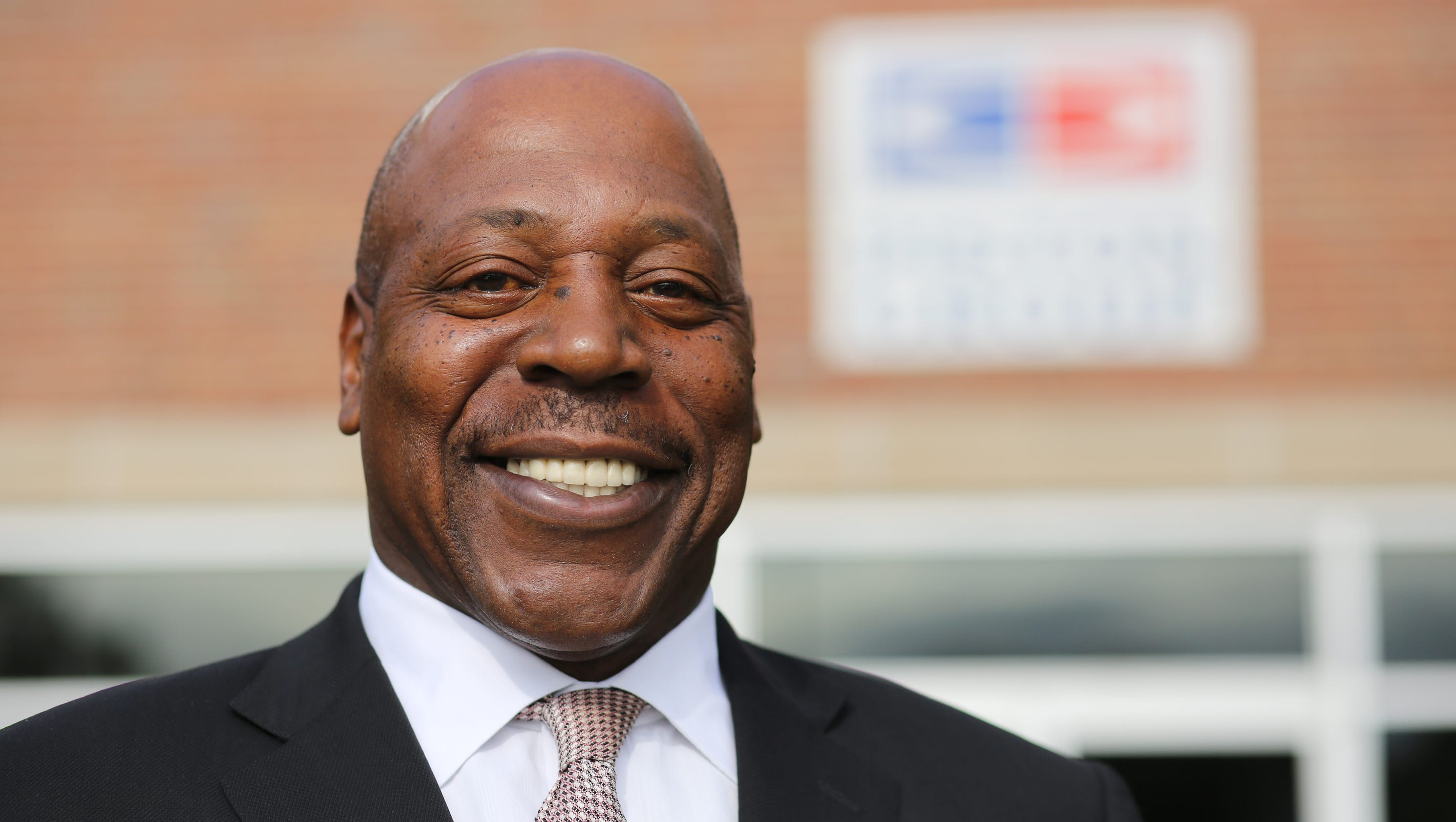 Vinnie Johnson s Piston Group set to make acquisition