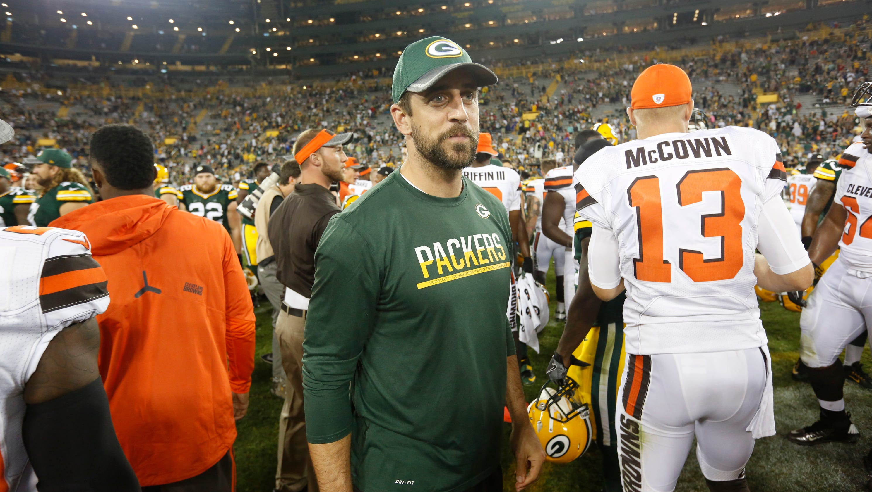 636447931893447819-rodgers-mccown