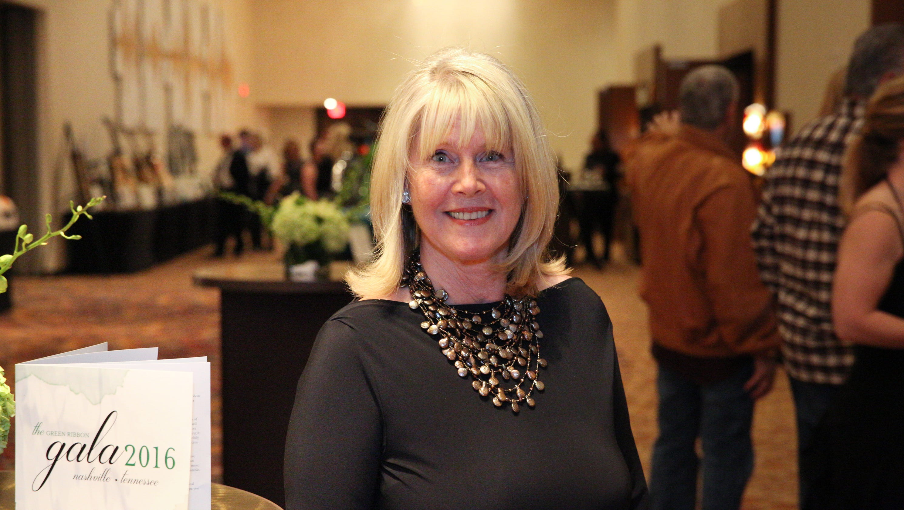 Tipper gore who is she dating 8