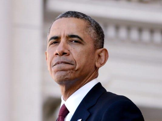 obama2 (5).jpg