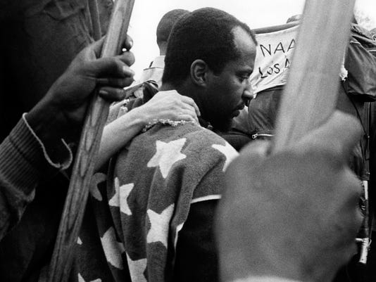 635609986839130396-1965-Selma-march-2-BS2