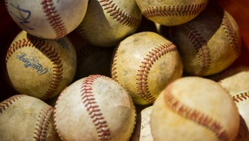 Henderson County ends regular season with 8-1 loss to McCracken County