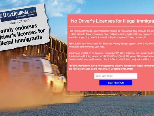 635774104876940845-fiocchi-immigrants