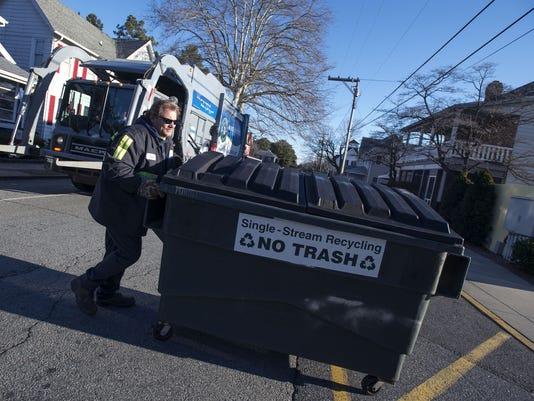 trash-pickup
