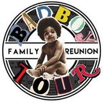 Puff Daddy's first-ever Bad Boy Family Reunion Tour in Glendale canceled